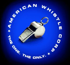 american whistle corp