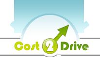 Cost 2 Drive Fuel Calculator