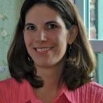 Adventures Around Cincinnati Author Laura