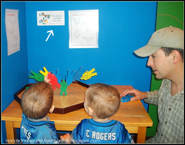 great lakes childrens museum 2