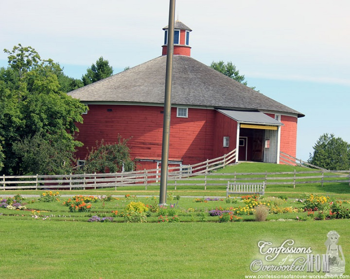 Shelburne Museum: 10 Museums Worth Visiting On Museum Day Live! | State By State Travel