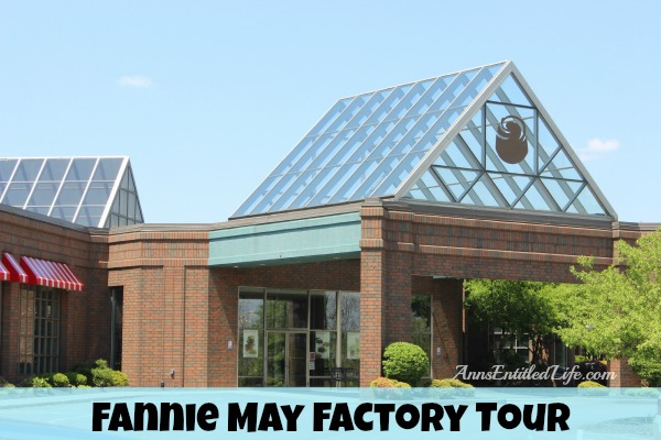 Fannie May Factory Tour: 10 Of Our Favorite Things To Do In Ohio | State By State Travel