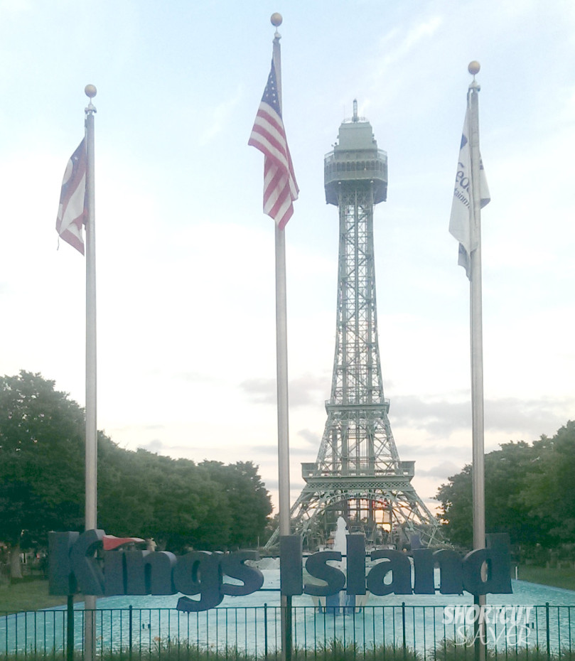 Kings Island: 10 Of Our Favorite Things To Do In Ohio | State By State Travel