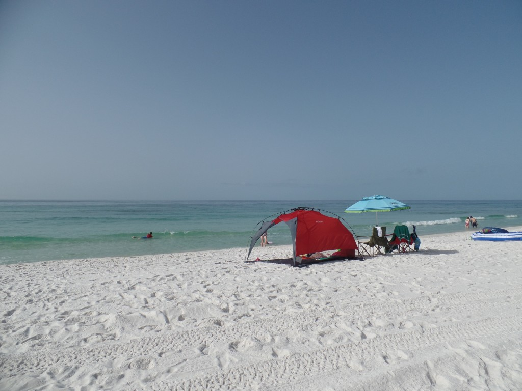 10 Things To Do On The Emerald Coast