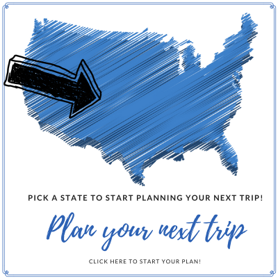 Plan your next trip