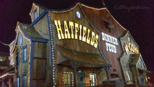 Hillbilly-Fun-At-Hatfield-And-McCoy-Dinner-Feud-