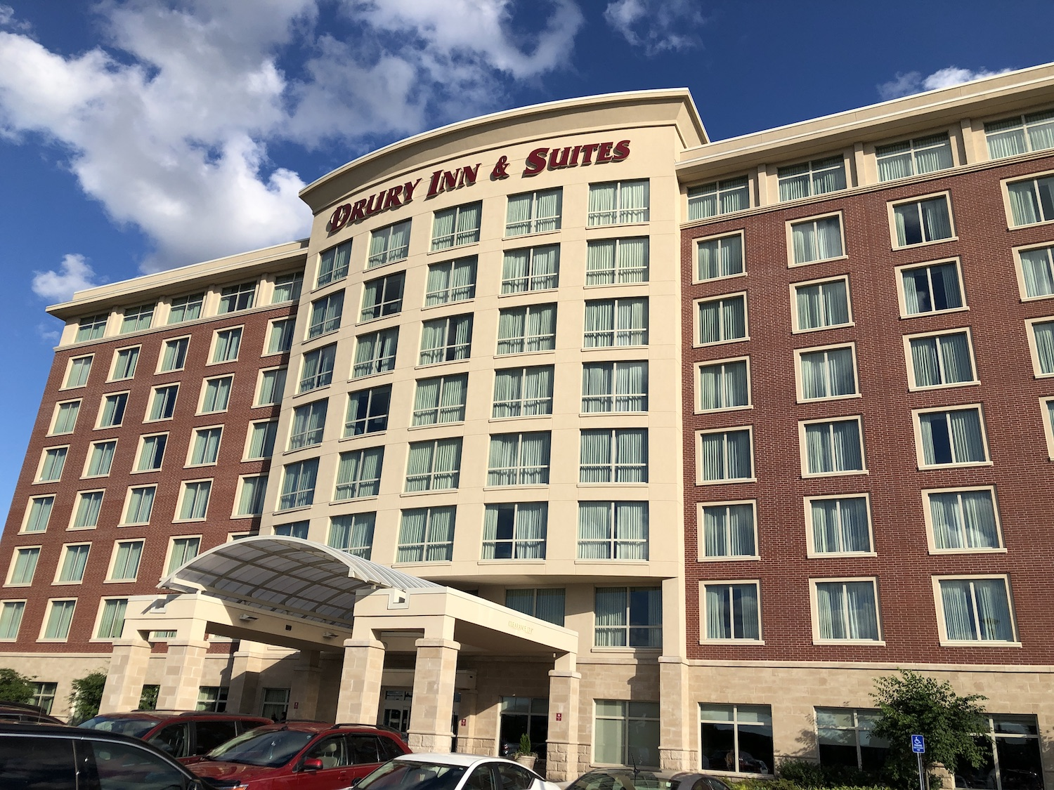 20 Hotel Reviews By Real People State By State Travel